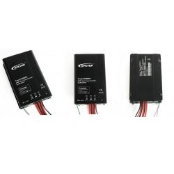 SOLAR CHARGE CONTROLLER TRACER 1306 EPLI 12V/10A 24V/5A