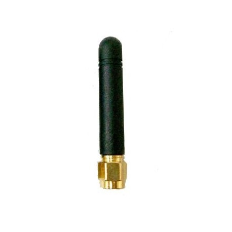 Antena GSM 800-1900MHz 2.5dBi SMA female