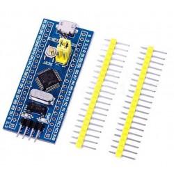 Module STM32F103C8T6 ARM Cortex-M3