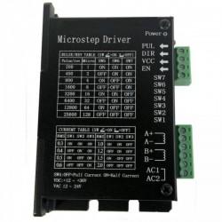 Settper DriverJK0220