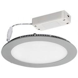 OPRAWA LED 18W 1300LM DLE-18NW
