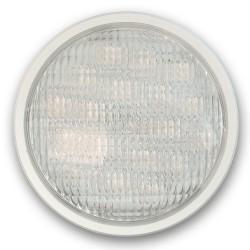 Żarówka LED PAR56 18W Biała 18x1W