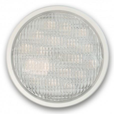 Żarówka LED PAR56 48W