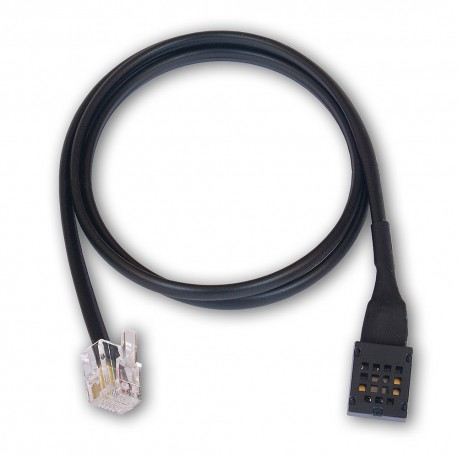 Humidity and temperature sensor AM2320 (I2C )