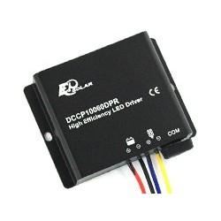 DRIVER LED DCCP10060 DPRI 50W/12V 100W/24V 3.3A