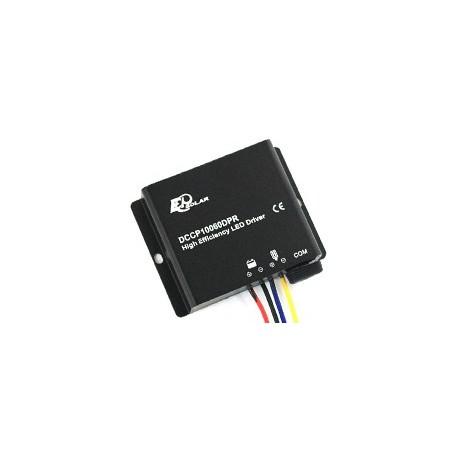 Sterownik LED DCCP6060 DPRI 30W/12V 60W/24V 2A
