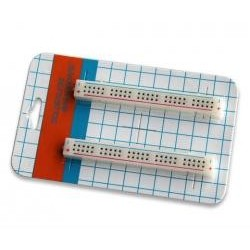 50 Tie Point Breadboard