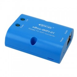 Tracer eBox WIFI-01 WiFi module