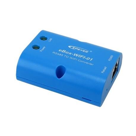 WiFi module eBox-WIFI-01