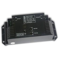 DRIVER LED DCCP100U-T 100W 24V