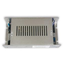 DRIVER LED ACCP 100HE 100W (230V NA LED)