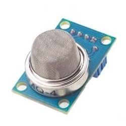 Methane sensor module MQ-4