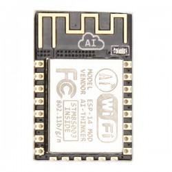 ESP8266 module WiFi ESP-14