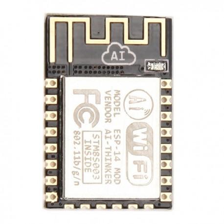ESP8266 moduł WiFi ESP-14