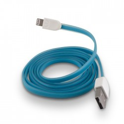 Kabel USB - LIGHTNING do Apple iPhone