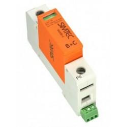 Ogranicznik przepięć SM30B+C/1-275