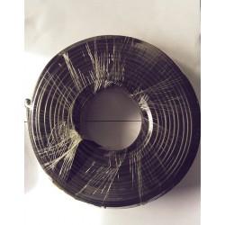 Cabel CATLINK CL-H155C 100M