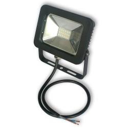 HALOGEN LED 15W 24V DC IP65 biały naturalny