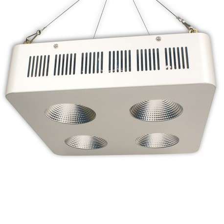 LED LAMP APL COB 4x50W Grow LED