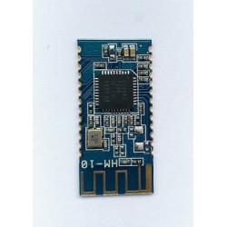 Moduł Bluetooth V4.0 Ble HM-10