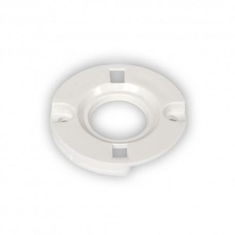 Osłona LED COB 7W 9W AC