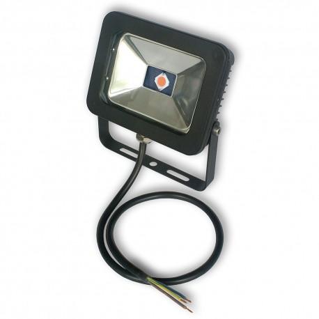 Halogen LED 10W 230V Full Spectrum Grow, Plant