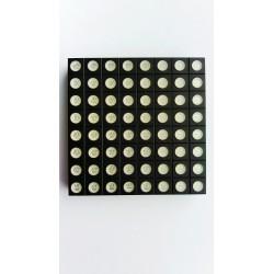RGB module 2388RGB-5