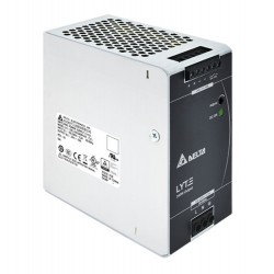 Din-Rail power supply DP-45 12V 3.5A