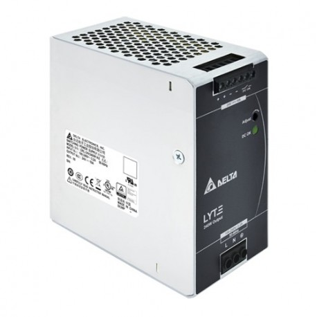 Din-Rail power supply DP-45 12V 3.5A