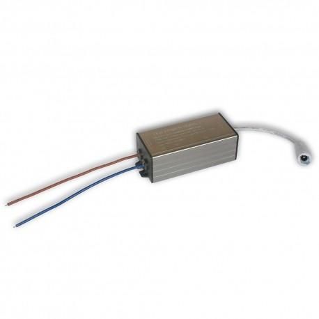 Zasilacz 12v 1.5A do instalacji LED IP68
