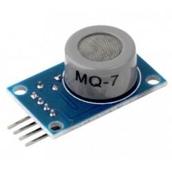 Moduł czujnika tlenku wegla MQ-7