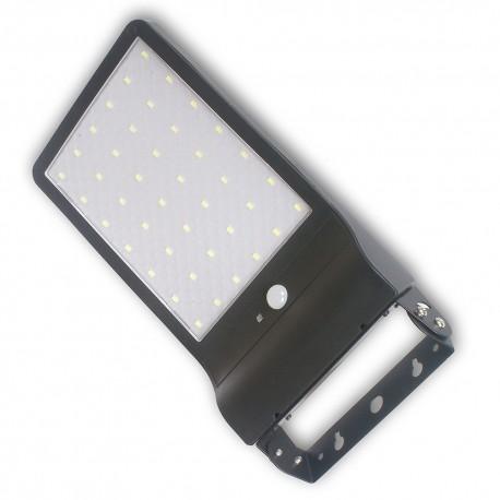 Lampa Uliczna LED 56W/230V IP65 ODLEW