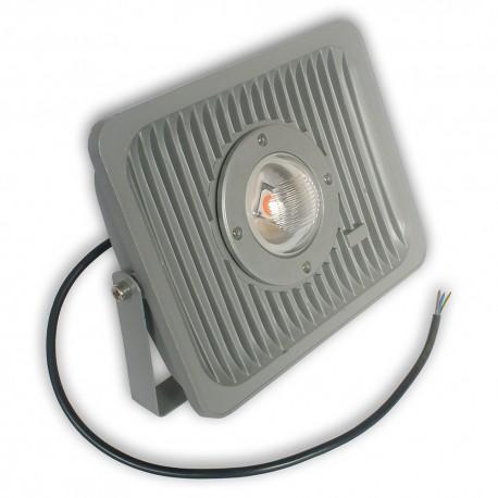 HALOGEN LED 10W 230V Full Spectrum Grow