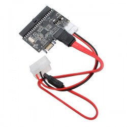 ADAPTER IDE TO SATA