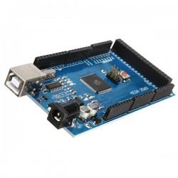 Klon Arduino MEGA 2560 R3