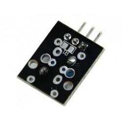 Tilt Switch Sensor