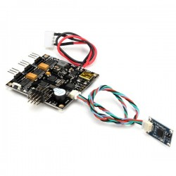 Kontroler Gimbala 3-Axis Storm32 BGC V1.31