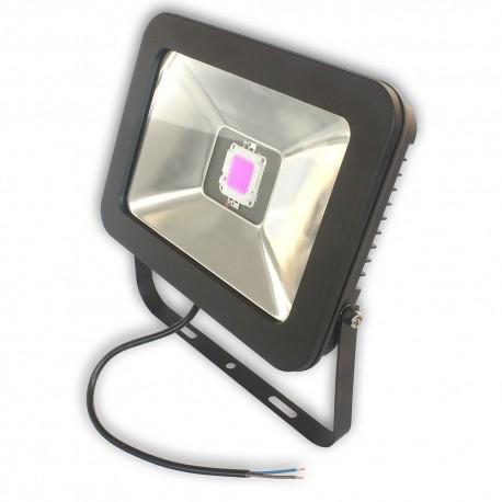 LED 10W 230V Full Spectrum Grow, Plant