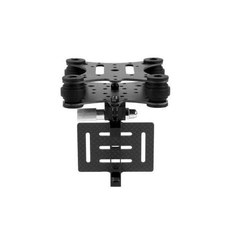 RAMIĘ kamery GoPro z podstawką