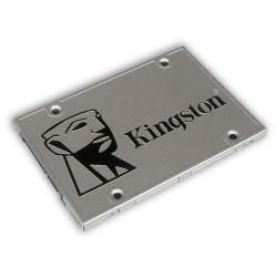 Dysk SSD Kingston UV400 240GB
