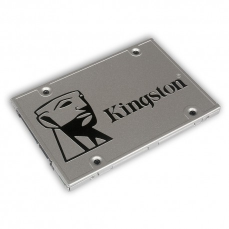 Dysk SSD Kingston UV400 120GB