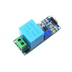 VOLTAGE TRANSFORMER MODULE FOR LK3 ARDUINO