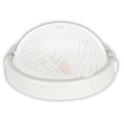 OPRAWA LED plafon 3900LM 130 LM/W z czujnikiem ruchu i zmierzchu