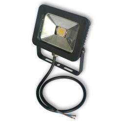 HALOGEN LED 20W 1800lm 230V IP65