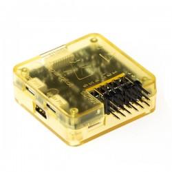 KONTROLER LOTU CC3D 32bit EVO