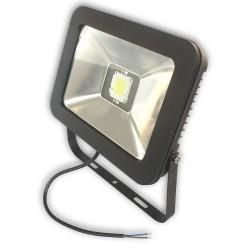 HALOGEN LED 30W 2800lm 12-24V AC/DC kolor zimny