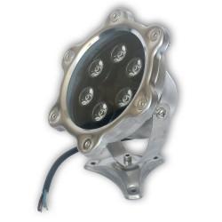 Underwater LED SDD106-12W