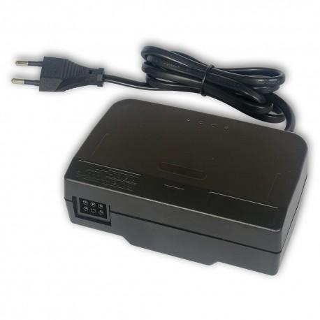 Retro Power supply Nintendo 64 N64