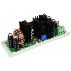 Stepdown Module DC/DC25SU - 9,5-16V/18-28V - 2,5A