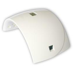 Lampa UV SPT-563S 36W Paznokcie Hybryda